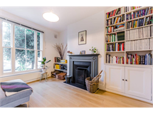 2 Bed Flats And Apartments in London Fields property L2L1203-571