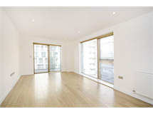 2 Bed Flats And Apartments in Hackney property L2L1203-579
