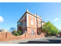 2 Bed Flats And Apartments in Homerton property L2L1203-586