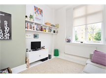 2 Bed Flats And Apartments in London Fields property L2L1203-589