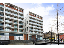 1 Bed Flats And Apartments in Dalston property L2L1203-592