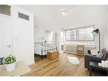 0 Bed Flats And Apartments in London Fields property L2L1203-593