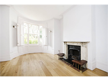4 Bed House in Haggerston property L2L1203-602