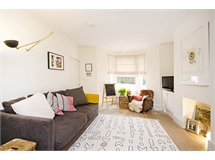 4 Bed House in Dalston property L2L1203-597