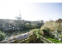 3 Bed House in Bethnal Green property L2L1203-603