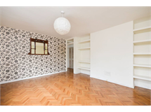 2 Bed Flats And Apartments in London Fields property L2L1203-616