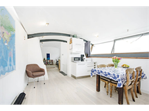 1 Bed Flats And Apartments in London Fields property L2L1203-640
