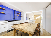 4 Bed House in Haggerston property L2L1203-644