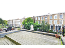 1 Bed Flats And Apartments in London Fields property L2L1203-649