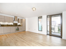 2 Bed Flats And Apartments in London Fields property L2L1203-656