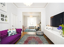 5 Bed House in London Fields property L2L1203-673