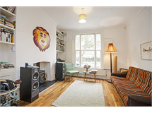 2 Bed Flats And Apartments in London Fields property L2L1203-768