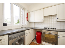 5 Bed House in Haggerston property L2L1203-798