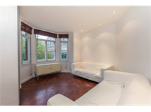 1 Bed Flats And Apartments in Holborn property L2L1204-1253
