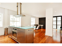 2 Bed Flats And Apartments in Covent Garden property L2L1204-1254
