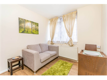 1 Bed Flats And Apartments in WC1 property L2L1204-1256