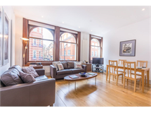 2 Bed Flats And Apartments in Holborn property L2L1204-1270
