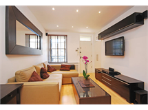 1 Bed Flats And Apartments in Covent Garden property L2L1204-1258