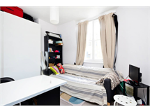 0 Bed Flats And Apartments in Bloomsbury property L2L1204-1260