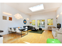 2 Bed Flats And Apartments in Covent Garden property L2L1204-1262