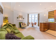 1 Bed Flats And Apartments in WC1 property L2L1204-1302