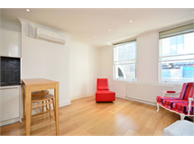2 Bed Flats And Apartments in Charing Cross property L2L1204-1274