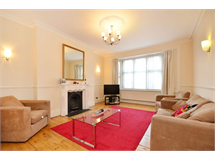 2 Bed Flats And Apartments in WC1 property L2L1204-1300