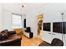 1 Bed Flats And Apartments in Bloomsbury property L2L1204-1306