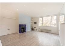 2 Bed Flats And Apartments in Holborn property L2L1204-1319