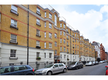 2 Bed Flats And Apartments in Soho property L2L1204-1307
