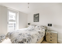 2 Bed Flats And Apartments in Soho property L2L1204-1308