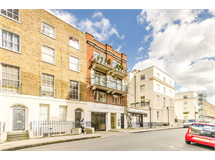 2 Bed Flats And Apartments in St Pancras property L2L1204-1316