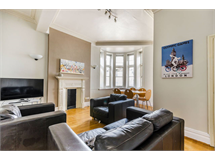 1 Bed Flats And Apartments in WC1 property L2L1204-1310
