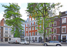 2 Bed Flats And Apartments in Holborn property L2L1204-1309