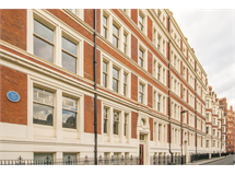 2 Bed Flats And Apartments in Soho property L2L1204-1318