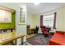 0 Bed Flats And Apartments in WC1 property L2L1204-1409