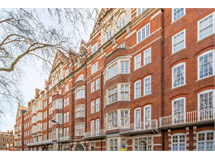 3 Bed Flats And Apartments in Soho property L2L1204-1403