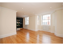 2 Bed Flats And Apartments in Soho property L2L1204-1406