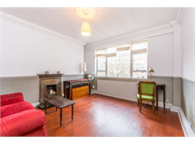 1 Bed Flats And Apartments in Holborn property L2L1204-1407