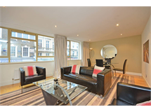 2 Bed Flats And Apartments in Covent Garden property L2L1204-1414