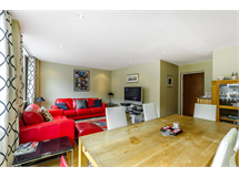 2 Bed Flats And Apartments in Covent Garden property L2L1204-1410
