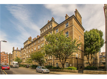 1 Bed Flats And Apartments in WC1 property L2L1204-1413