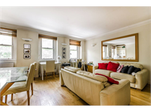 2 Bed Flats And Apartments in Covent Garden property L2L1204-1419