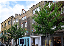 1 Bed Flats And Apartments in Covent Garden property L2L1204-1418