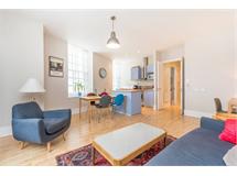 1 Bed Flats And Apartments in Holborn property L2L1204-1421