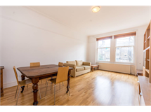 2 Bed Flats And Apartments in Soho property L2L1204-1422