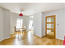 2 Bed Flats And Apartments in Bloomsbury property L2L1204-1426