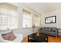 1 Bed Flats And Apartments in Covent Garden property L2L1204-1428