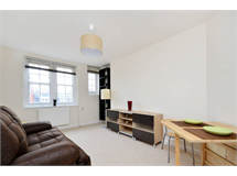 1 Bed Flats And Apartments in Bloomsbury property L2L1204-1431