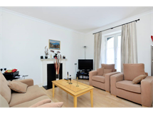 1 Bed Flats And Apartments in Charing Cross property L2L1204-1515
